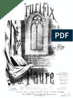 Mariage D Amour Paul Senneville-George Davidson