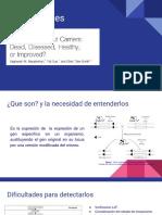 Alelos letales-Genética.pptx