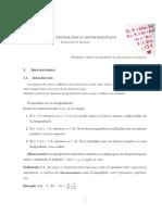 9 Inecuaciones.pdf