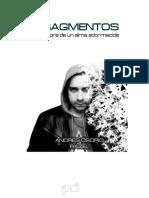 FRAGMENTOS -Bitácora de un alma adormecida FINAL CON PORTADA.pdf
