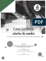 PROYECTO LA ROCA.pdf
