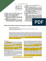 NaCl effect on micelles.pdf