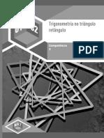 Aulas 1 e 2 trigono.pdf