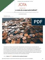 Revisaço Língua Portuguesa - 3.223 Questões Comentadas (2017) - Duda Nogueira - Erratas
