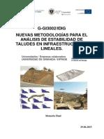 estabilidad de laderas -ilovepdf-compressed.pdf