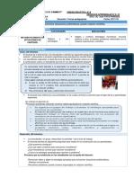 MAT5-U8 SESION 2 JAD.docx