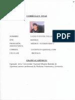 lucio.pdf