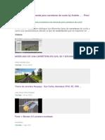 05 modelacion carreteras.docx