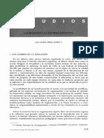 Los maestro y la reforma educativa.pdf