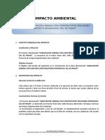 256150454-IMPACTO-AMBIENTAL