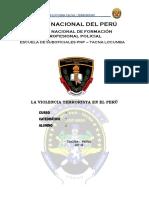 LA VIOLENCIA TERRORISTA EN EL PERÚ.docx