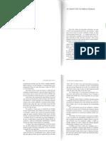 ARTAUD, Antonin - O Teatro e seu Duplo - Acabar com as obras-primas.pdf