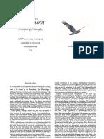 monadology.pdf