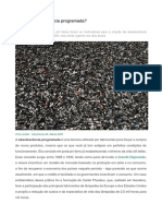 O que é obsolescência programada.pdf