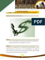 ACTIVIDAD 2 EVIDENCIA DIEGO MENDOZA CC 88312432.pdf