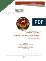 final cuencas.pdf