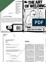 Workshop Practice Series 07 - The Art of Welding.pdf