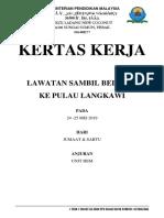 KERTAS KERJA LAWATAN.docx
