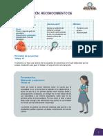 Ati1y2-s01-Sexualidad y Prevención Del Embarazo Adolescente