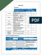 Plan de Emergencia formatos (1).docx