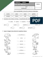 Ficha de Avaliação abril - 3º ano EM_I.pdf