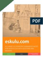 2018-grade-10-chemistry-notes.pdf