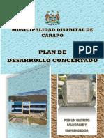 pdc-carapo.docx