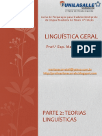 Parte2 Lingusticageralsaussure Apresentao 111001174648 Phpapp02 (1)