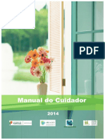 Manual-do-Cuidadpr-Informal-de-Utentes-Dependentes.pdf