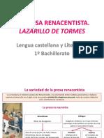 UD18_Presentación1º