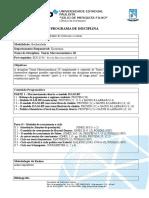 PROGRAMAS-1Sem2012-ECO1960.doc