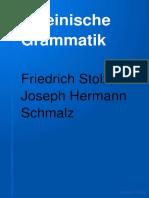 Lateinische Grammatik.pdf
