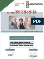 ESCUELA-PROFESIONAL-DE-ENFERMERÍA (1).pptx