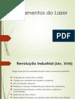 Conceitos de Lazer  FC1.pptx