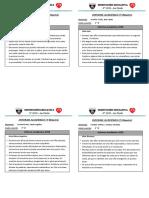 Informe académico (V Bimestre).docx