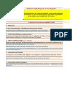 Bases de Datos y Repositorios