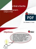 seo1professor-140501151130-phpapp01 (1)