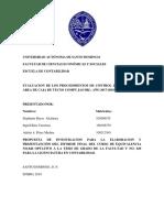 ANTEPROYESCTO NUEVO 3.docx