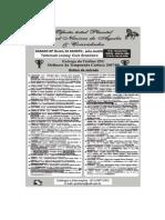 Catalogo Pro Horse 02 de Agosto