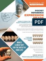 2019-01-01_ImagineFX.pdf