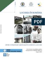 indicele cal locuirii.pdf