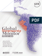 GEM 2017-2018 FINAL (1).pdf