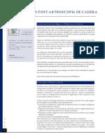 REHABILITACIÓN POST-ARTROSCOPIA DE CADERA.pdf