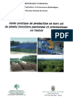 agri Guide-production-hors-sol-Tunisie.pdf