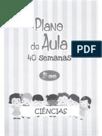 ciencias 2 ano plano de aula 40 semanas - 172 pg.PDF