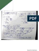thermal tutorials.pdf