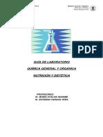 Lab 00 - Normas de de conducta y seguridad en el laboratorio.docx