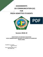 M.a. Mass Communication (LE)_23012019 (1)