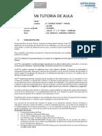 4 PLAN DE AULA    TUTORIA  SEGUNDO.docx