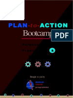 Bootcamp Workbook Edited
